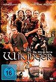echange, troc Die Wikinger 2 [Import allemand]