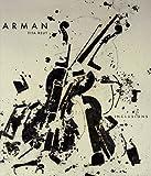 echange, troc Tita Reut - Arman : De l'inclusion dans l'oeuvre d'Arman ou l'apesanteur immobile