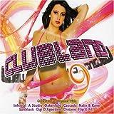 Vol.9-Clubland