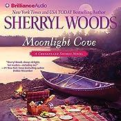 Moonlight Cove: A Chesapeake Shores Novel, Book 6 | Sherryl Woods