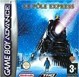 echange, troc Le Pole Express
