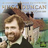 Hugo Duncan Catch Me If You Can