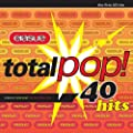 Total Pop! - The First 40 Hits (Remastered)