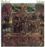Cahoots (Ltd Ed) (180g) (Vinyl)