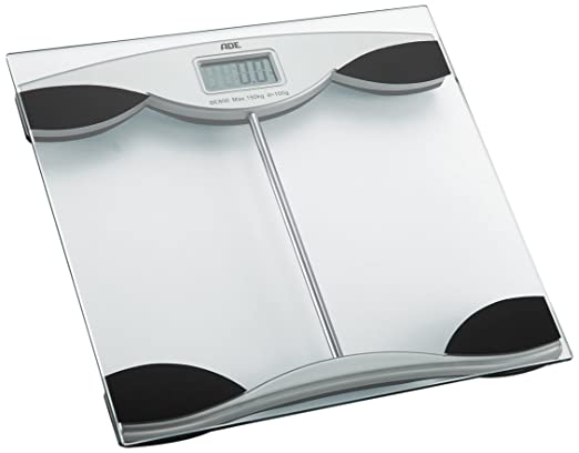 ADE BE 800 Xenia Electronic Bathroom Scale