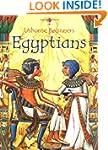 Egyptians (Usborne Beginners)