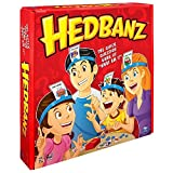 HedBanz Game, Family Guessing Game - Edition may vary