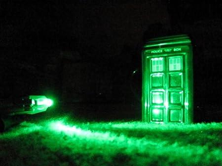 Dr Who gift ideas tardis mug merchandise