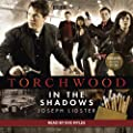Torchwood: In the Shadows (BBC Audio)