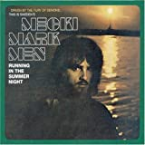 Running in the Night by Mecki Mark Men (2004-09-09)