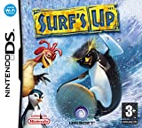 Surf's Up (Nintendo DS)