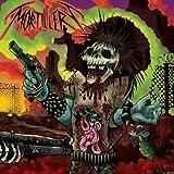 Murder Death Kill by Mortillery (2012-05-04)