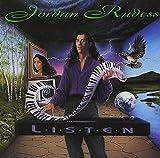 Listen by Rudess, Jordan (2005-11-14)