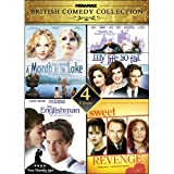 Miramax British Comedy Collection V.1