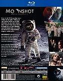 Image de Moonshot - Flug Von Apollo 11 [Blu-ray] [Import allemand]