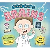 Young Genius: Brains