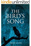 THE BIRD'S SONG