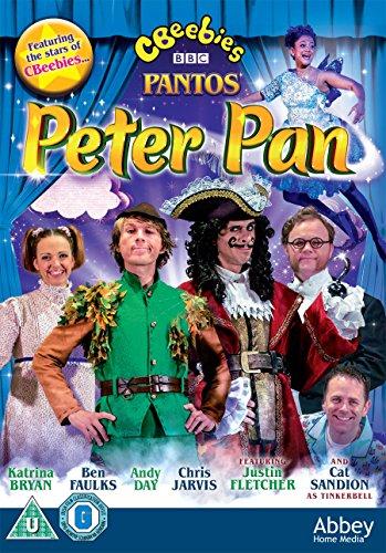 cbeebies-panto-peter-pan-dvd