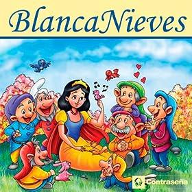 Blancanieves cuentos de los hermanos grimm - Blancanieves youtube cuento ...