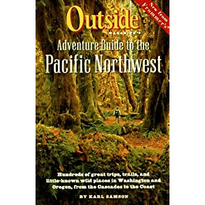 Mon premier blog page 3 outside magazines adventure guide to the pacific northwest outside guides book download fandeluxe Choice Image