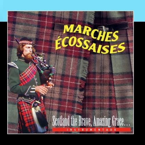 Marches Ecossaises