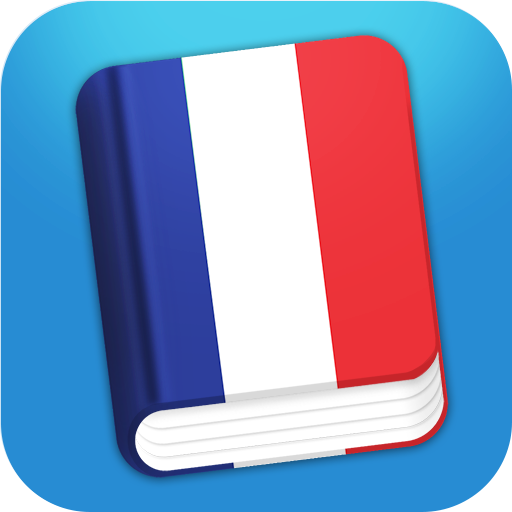 Learn French Lite - Phrasebook