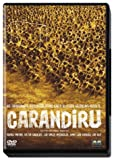 Carandiru title=