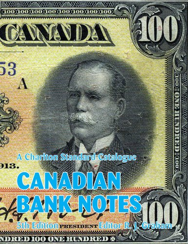the-charlton-standard-catalogue-of-canadian-chartered-bank-notes