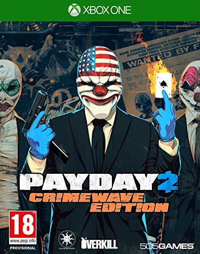 payday-2-crimewave-edition-xbox-one