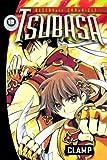 Tsubasa: Reservoir Chronicle, Volume 13 (0345485335) by Clamp