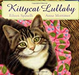 img - for Kittycat Lullaby book / textbook / text book