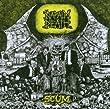 Scum [20th Anniversary]