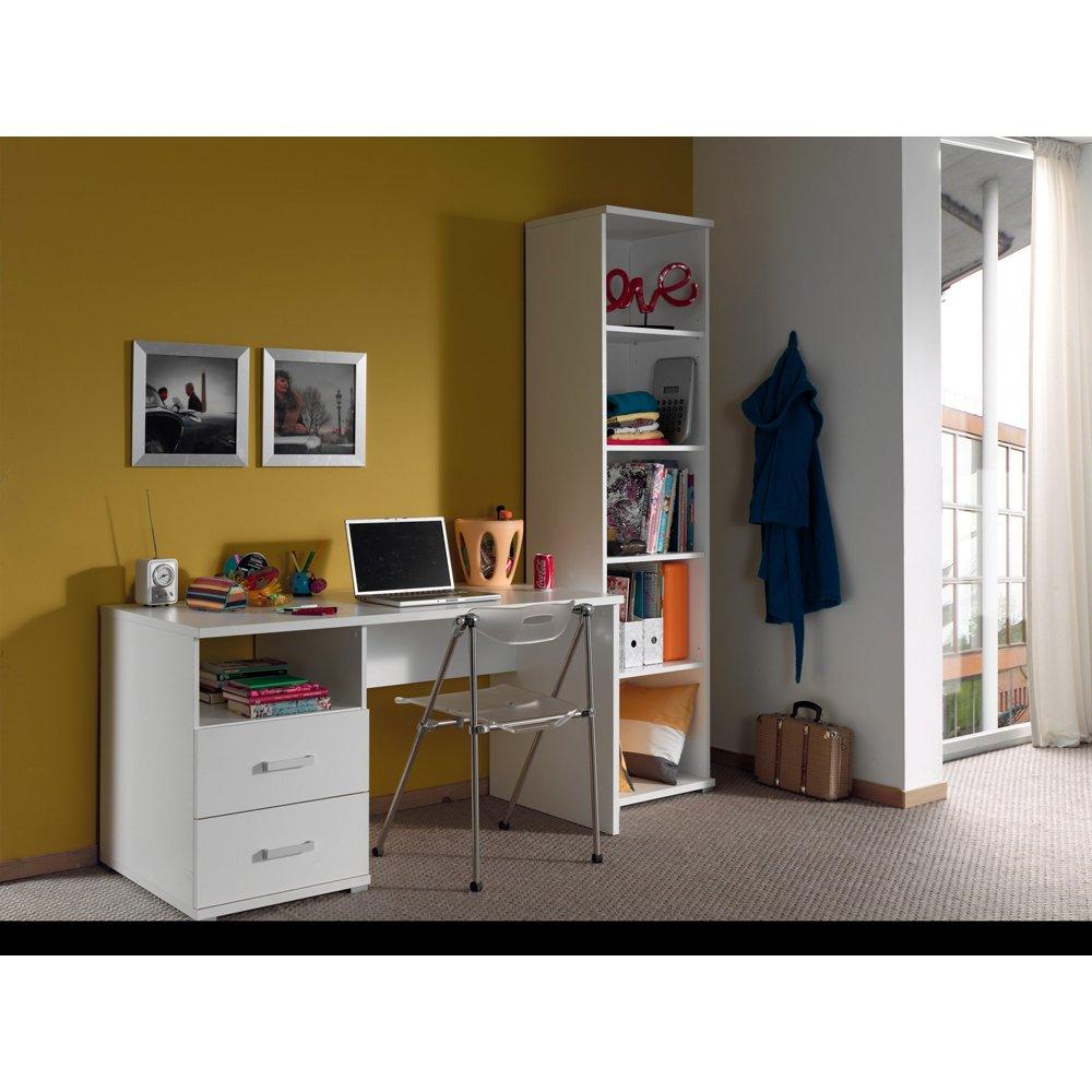 2-tlg. Schlafzimmer-Set Milan, 90 x 200 cm