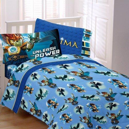 Lego Bedding Sets front-1071632