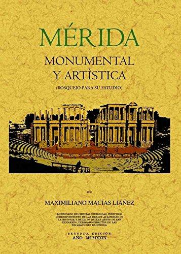 merida-monumental-y-artistica-bosquejo-para-su-estudio