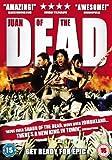 12-265「ゾンビ革命 JUAN OF THE DEAD」(スペイン・キューバ)