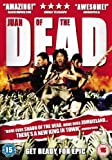 Juan of the Dead [DVD]
