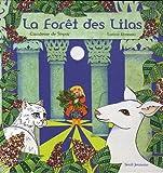 La Forêt des Lilas