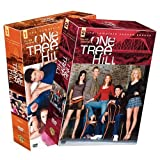 One Tree Hill - The Complete Seasons 1 & 2 ~ Chad Michael Murray