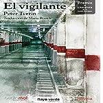 El vigilante [The Guard] | Peter Terrin