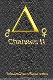 Changes II