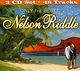 Only-The-Best-Of-Nelson-Riddle-3-CD