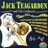 echange, troc Jack Teagarden - Stars Fell on Alabama