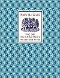 Ravilious: Wood Engravings (British Wood Engravers)