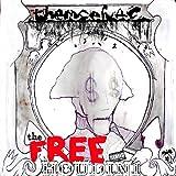 echange, troc Themselves - Thefreehoudini