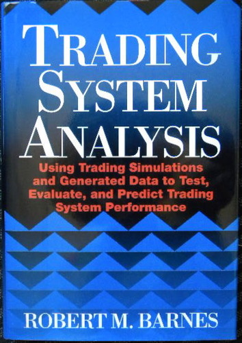Trading system performance