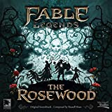 Fable Legends:The Rosewood