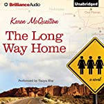 The Long Way Home | Karen McQuestion
