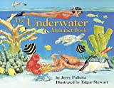 The Underwater Alphabet Book (Jerry Pallotta