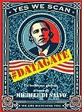 Datagate (Italian Edition)